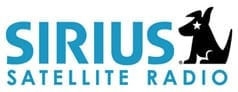 Dr. Mendieta sirius satellite radio