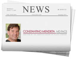 Meet Dr. Mendieta
