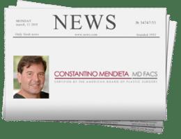 Dr. Mendieta