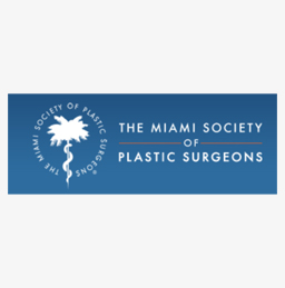 The Miami Society of Plastic Surgeons